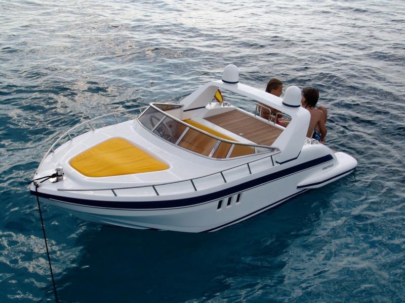 bateaux a pedales voiture p dales com. Black Bedroom Furniture Sets. Home Design Ideas