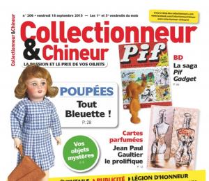 collectionneur&chineur206