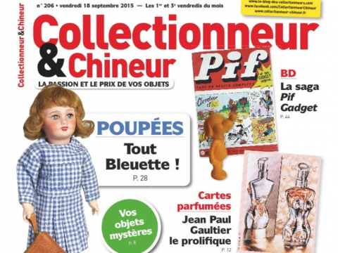 collectionneur&chineur206