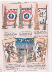page 5 cata 1897