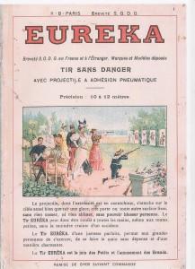 page1 cata 1897