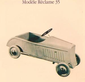 reclame-35
