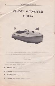 canots-automobiles-eureka