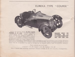 type-course