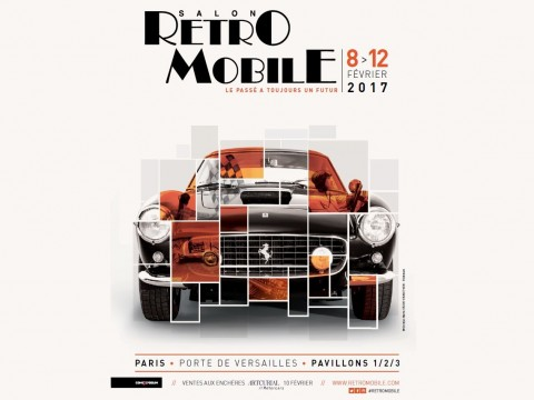 affiche-dates-infos-retromobile-2017-1